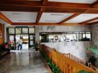 san carlos city hall