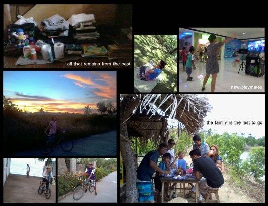 liloan Cebu